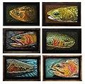 Alberto Rey Fish Heads 1-6.jpg