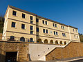 Albigny-sur-Saone-Maison des associations IMG 1168.jpg