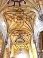 Alcázar de San Juan - Iglesia de San Francisco 10.JPG