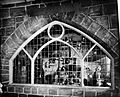 Alchemist's Laboratory, 17th century, Wigmore Street. Wellcome M0000659.jpg