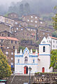 Aldeia Historica do Piodao-9.jpg