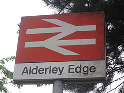 Alderley Edge railway station (9).JPG