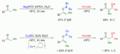 Aldol-9-FT.png