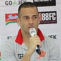 Aleksandar Rakic.jpg