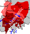 Alemannic speaking area.png