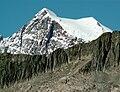 Aletschhorn east.jpg