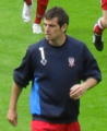 Alex Lawless York City v. Leeds United 1.png