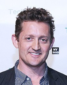 Alex winter 2013.jpg