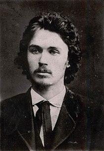 Alexander Bogomolets.JPG