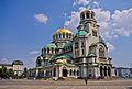 Alexander Nevsky Cathedral 15.jpg