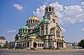 Alexander Nevsky Cathedral 16.jpg