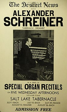 Alexander Schreiner en recital.jpg