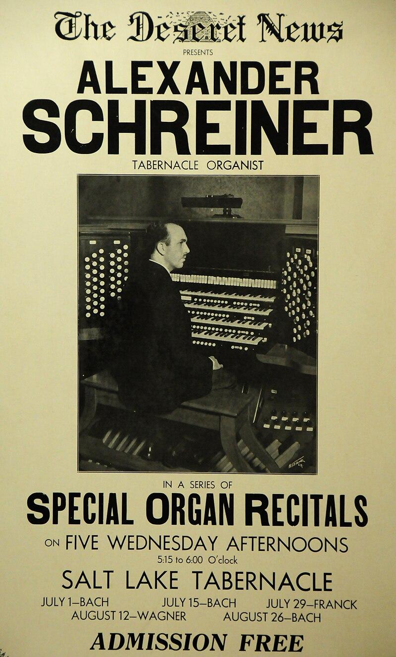 Alexander Schreiner in recital.jpg