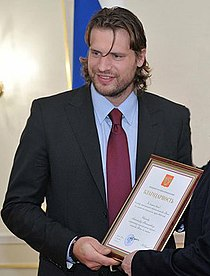 Alexander Svitov.jpg