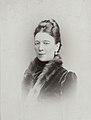 Alexandra Naryshkina1.jpg
