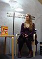 Alexandra Salmela DSC06062 C.jpg