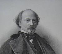 Alexandre-Antigna .JPG