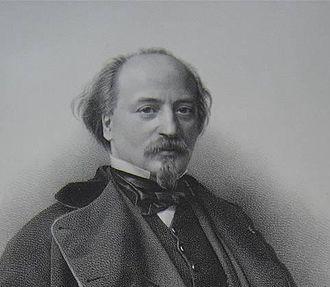 Alexandre Antigna - Alexandre Antigna