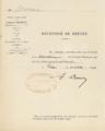Alexandre Drouin Légion d'honneur 3.png