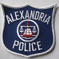 Alexandria Police Patch.JPG