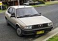 Alfa Romeo 33 (16330649021) (cropped).jpg