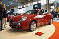 Alfa Romeo Giulietta (MSP15).JPG