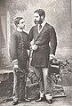 Alfonso XII con el duque de Sesto.jpg