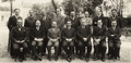 Alfort corps enseignant en 1935.png