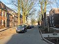 Alfred-Johann-Levy-Straße (Hamburg-Barmbek-Nord).jpg