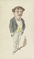 Alfred Dieudonné-1874.jpg
