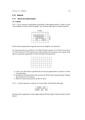 Algebra1 esercizi razionali.pdf