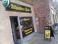 Alhambra Pub (Frederiksberg).jpg