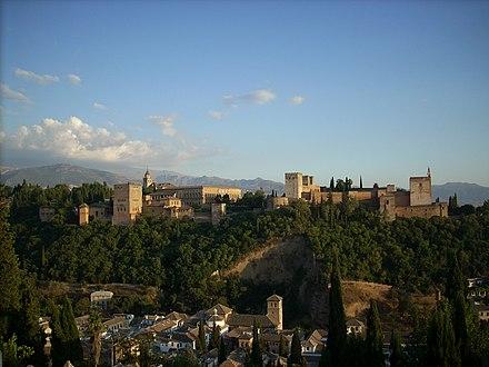 Alhambra vista desde San Nicolas.jpg