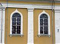 Aliaxandar Newski Church in Pružany 2953.Jpg