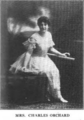 Alice M. Orchard 1917.png