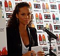 Alicia Keys in South Africa.jpg