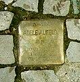 Alifeld, Adele.jpg