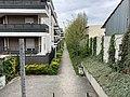 Allée Cerisiers - Noisy-le-Sec (FR93) - 2021-04-18 - 1.jpg