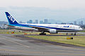 All Nippon Airways, B777-200, JA8199 (18478841920).jpg
