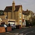 All Saints Road - geograph.org.uk - 1228294.jpg