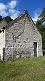 Allanaquoich Farm (Mar Lodge Estate) (16JUL17) (15).jpg