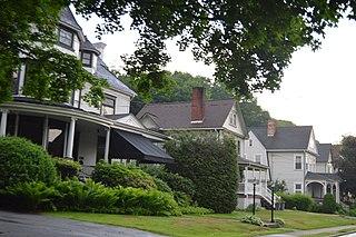 Applewold, Pennsylvania Borough in Pennsylvania, United States