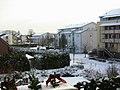 Allensteinerstr. im Winter - panoramio.jpg