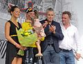 Alleur (Ans) - Tour de Wallonie, étape 5, 30 juillet 2014, arrivée (C32).JPG