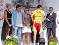 Alleur (Ans) - Tour de Wallonie, étape 5, 30 juillet 2014, arrivée (C73).JPG