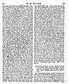 Allgemeine Literaturzeitung (1803) 1.jpg