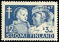 Alli-Paasikivi-1947.jpg