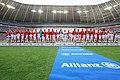 Allianz Bayern.jpeg