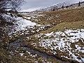 Allt Tarsuinn - geograph.org.uk - 1193117.jpg