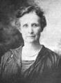 Alma Inman (1920).png
